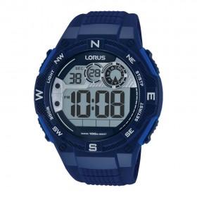 Мъжки часовник Lorus Sport - R2319LX9