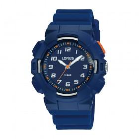 Детски часовник Lorus Kids - R2349NX9