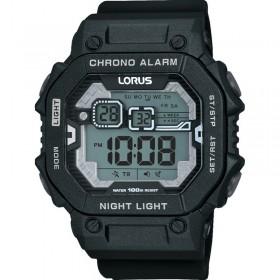 Мъжки часовник Lorus Sport - R2395KX9