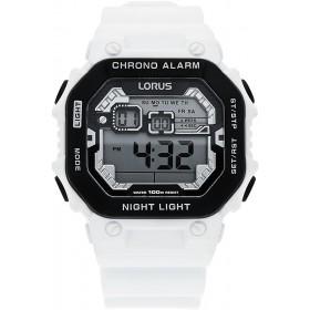 Мъжки часовник Lorus Sport - R2397KX9