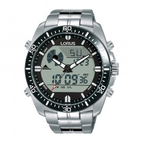Мъжки часовник Lorus Sport - R2B03AX9