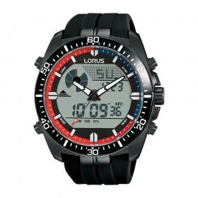 Мъжки часовник Lorus Sport - R2B05AX9