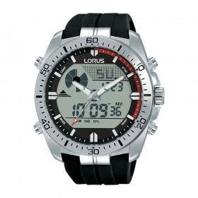Мъжки часовник Lorus Sport - R2B07AX9