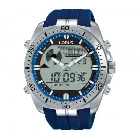 Мъжки часовник Lorus Sport - R2B09AX9
