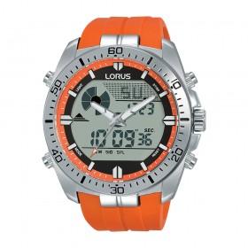 Мъжки часовник Lorus Sport - R2B11AX9