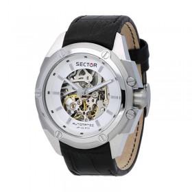 Мъжки часовник Sector 950 - R3221581002