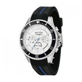Мъжки часовник Sector 230 MULTI - R3251161031