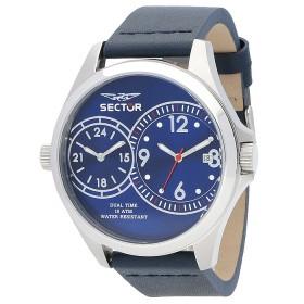 Мъжки часовник Sector 180 - R3251180015