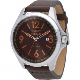 Мъжки часовник Sector 180 - R3251180016