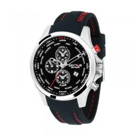 Мъжки часовник Sector 180 - R3251180022