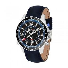 Мъжки часовник Sector DE GAYARDON - R3251506002