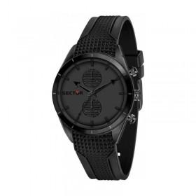 Мъжки часовник Sector 770 Multi - R3251516002