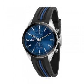 Мъжки часовник Sector 770 Multi - R3251516004