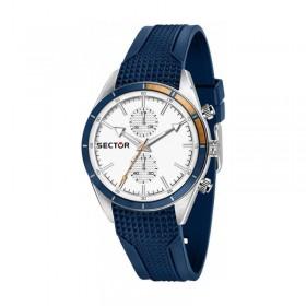 Мъжки часовник Sector 770 Multi - R3251516005