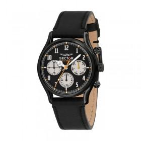Мъжки часовник Sector 660 - R3251517001