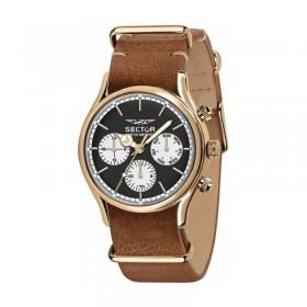 Мъжки часовник Sector 660 - R3251517005