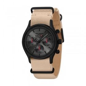 Мъжки часовник Sector 660 Multi - R3251517006