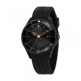 Мъжки часовник Sector De Gayardon - R3251523001