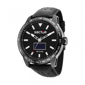 Мъжки часовник Sector 850 SMART - R3251575010