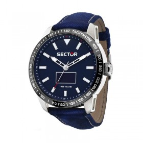 Мъжки часовник Sector 850 SMART - R3251575011