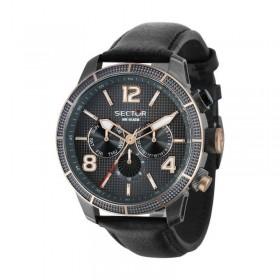 Мъжки часовник Sector 850 Racing - R3251575013
