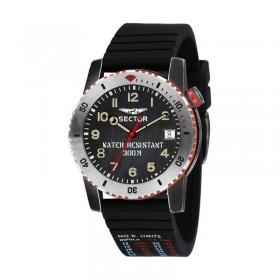 Мъжки часовник Sector DIVE 300  - R3251598001