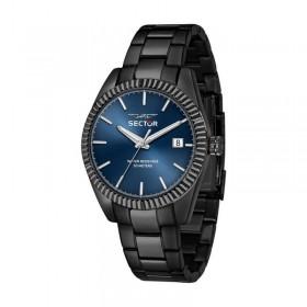 Мъжки часовник Sector 240 - R3253240008