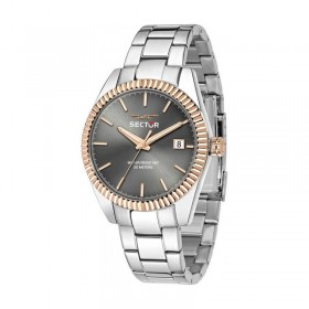 Мъжки часовник Sector 240 - R3253240009