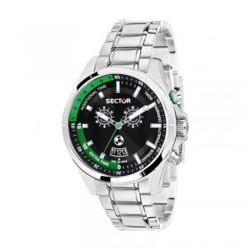 Мъжки часовник Sector SOCCER - R3253505001