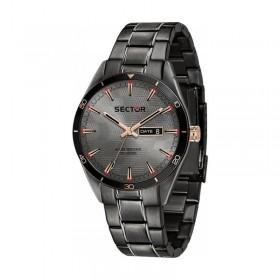 Мъжки часовник Sector 770 - R3253516001