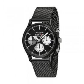 Мъжки часовник Sector 660 - R3253517003