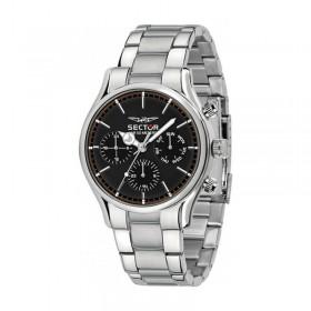 Мъжки часовник Sector 660 - R3253517006
