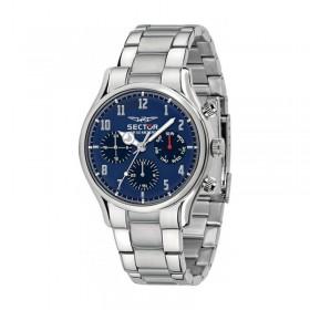Мъжки часовник Sector 660 - R3253517007