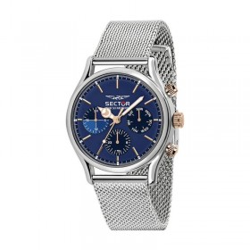 Мъжки часовник Sector 660 - R3253517009