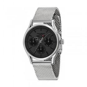 Мъжки часовник Sector 660 Multi - R3253517011