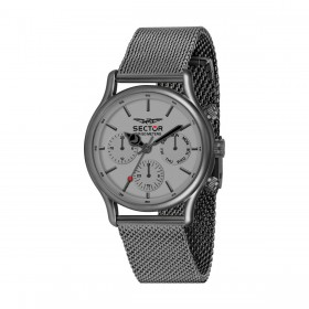Мъжки часовник Sector 660 - R3253517013