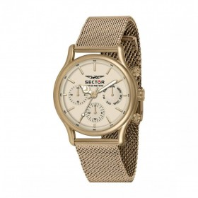 Мъжки часовник Sector 660 - 3253 517 015