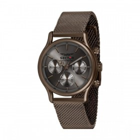 Мъжки часовник Sector 660 - R3253517018