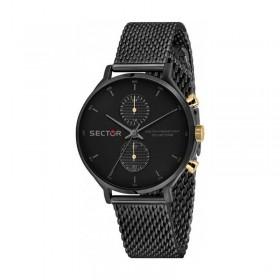 Мъжки часовник Sector 370 Multi - R3253522001