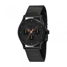 Мъжки часовник Sector DE GAYARDON - R3253523001