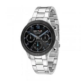 Мъжки часовник Sector 270 Multi - R3253578011