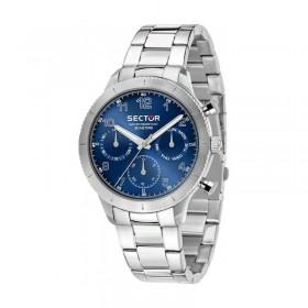 Мъжки часовник Sector 270 Multi - R3253578012