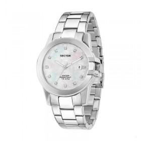 Дамски часовник Sector 480 - R3253597501