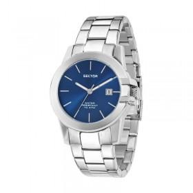 Дамски часовник Sector 480 - R3253597502