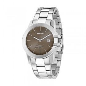 Дамски часовник Sector 480 - R3253597504