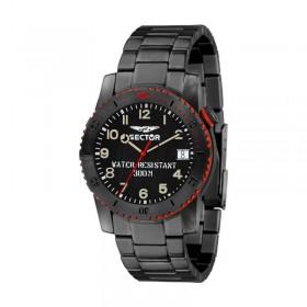 Мъжки часовник Sector DIVE 300  - R3253598001