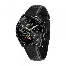 Мъжки часовник Sector 695 Eco Solar - R3271613001