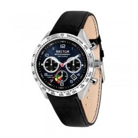 Мъжки часовник Sector 695 Eco Solar - R3271613002