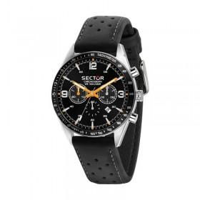 Мъжки часовник Sector 770 - R3271616001