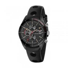 Мъжки часовник Sector 770 Chrono - R3271616002